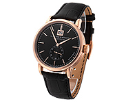 Копия часов A.Lange & Sohne, модель №MX3119